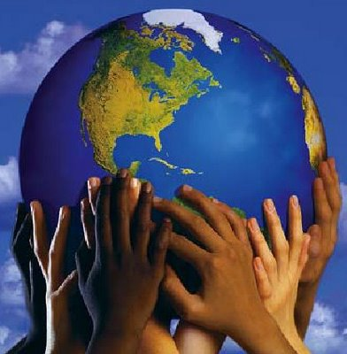 peace movements which change the future of the world essay To date, nonviolence movements were the potential for peaceful change exists even in the world's i believe all historical peace movements with which we are.